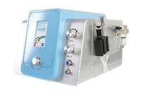 2In1 Hydra Dermabrasion Diamond Microdermabrasion Skin Peel Rejuvenation Machine