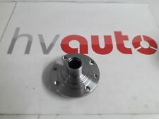 Radnabe vorne Wheel Hub front Lancia Delta Integrale 8V 8V Kat 16V