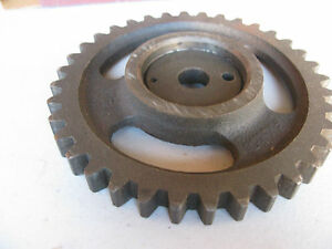NEW SEALED POWER 223-388 Engine Timing Camshaft Gear JEEP 1964-1990