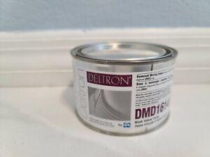 PPG Deltron DMD 1614 Toner  Paint.