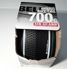 Bell Hybrid Bike Tire Air Guard Reflective 700c 700 x 38c Replace Sizes: 32-45mm