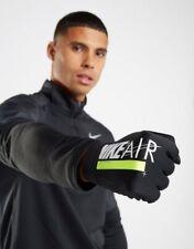 Nike Academic Hyperwarm Gloves Football Training Football