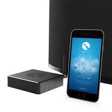 iEast WiFi Audiophile Multi Room DLNA Streaming Google Chromecast Audio iPhone