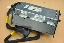 HP ML350/ML370 G3 G4 Server 2-bay Hot-Plug SCSI Drive Cage 244059-B21/253761-001