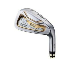 Honma Golf BERES IS-06 Iron #6-11 ARMRQ X-47 2S Shaft Carbon IS-06 IR Right NEW