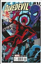 DAREDEVIL # 1.5 (50TH ANNIVERSARY ISSUE, VARIANT EDITION, APR 2014), NM/MT NEW