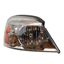 OEM NEW 2004-2007 Ford Freestar Headlight Housing RIGHT