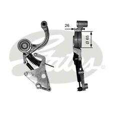 Gates Belt Tensioner Pulley Alternator for MINI R52 1.6 CHOICE1/2 S COOPER JCW