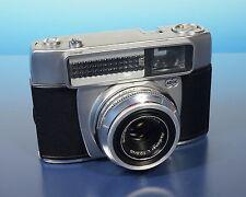 Adox Pronto LK Kamera Schneider Kreuznach 2.8/45mm Photographica camera - 40448