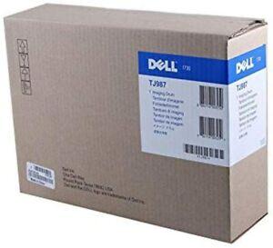 New Sealed Genuine Dell TJ987 Drum Unit Imaging Drum 1720