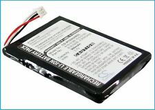 Battery For CE Apple Photo 30GB M9829J A 900 mAh Li-ion