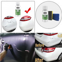 20ml Car Dent Paint Scratch Remove Repair Agent Polishing Wax Useful For HGKJ-11