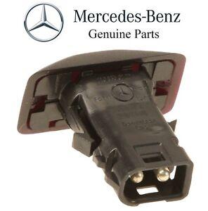 For Mercedes W140 CL500 E320 S500 Climate Control Sun Sensor Genuine 2108300272
