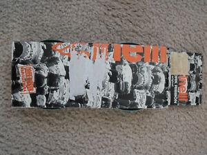 Cinelli Cork Ribbon Bike Handlebar Bar Tape Celeste Green Bianchi