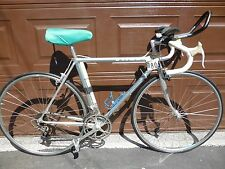 Vintage Vitus Road Racing Bicycle