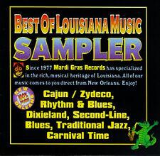 R&B & Soul Sampler Various Music CDs for sale | eBay