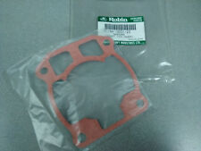 Polaris Personal Watercraft Cylinder Gaskets (Qty 2) 3240055 New Oem Obs