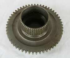 New YZ4102504 Funk Transmission 2nd Gear