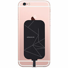 Wireless Mobile Phone Chargers & Cradles for iPhone 5s