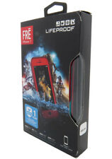 Lifeproof Fre Series Waterproof Case / Cover For Iphone 7 4.7 Authentic