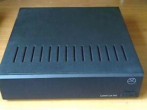 Linn LK140 Power Amplifier ** Superb Condition **