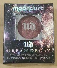 Urban Decay Moondust Eyeshadow Single EXTRAGALACTIC new boxed