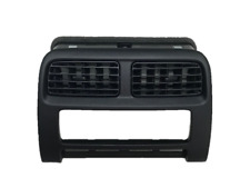 Genuine Nissan 240SX Vent Panel 68750-70F00