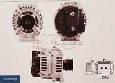 Lichtmaschine Renault Megane I Klasseic Coach Grandtour  1.4 16V  Original BOSCH