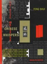 Chinese Whispers,Rosalyn Dexter