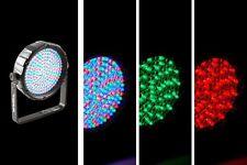 Venue Thinpar64 10mm LED Lightweight Par Light