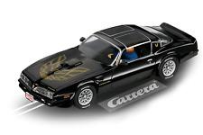 *** TOP Tuning ***  Carrera Digital 132  -  Pontiac Firebird Trans AM  wie 30865