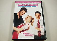 Win a Date with Tad Hamilton! DVD Kate Bosworth, Topher Grace, Josh Duhamel