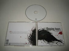 FLOWING TEARS/RAZORBLISS(CENTURY MEDIA/77470-2)CD ALBUM