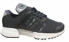 Adidas Black adidas Climacool 1 Trainers for Men