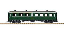 LGB 31524 Personenwagen 1./2. klasse