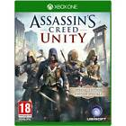 Assassins Creed Unity Xbox One Full Digital Game DOWNLOAD
