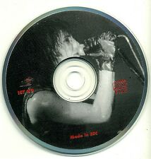 NINE INCH NAILS - Shallow Grave - LIVE 1994 - CD ONLY NO COVER!
