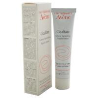 Avene Unisex SKINCARE Cicalfate Repair Cream 39.825 ml SKINCARE