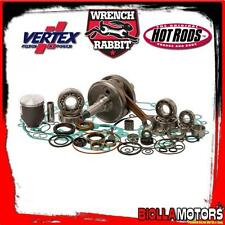 WR101-056 KIT REVISIONE MOTORE WRENCH RABBIT KTM 85 SX 2012-