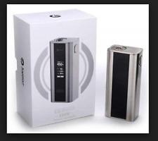 Joyetech joy tech cuboid 150w 150 watt tc box grey/black