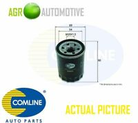 COMLINE ENGINE OIL FILTER OE REPLACEMENT EOF074