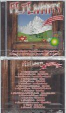 CD--FETENHITS--AUSTRO POP CLASSICS--AMBROS -BRAUER-FENDRICH-NEU--OVP--BP EDITION