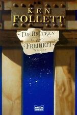 Englische Belletristik im Taschenbuch Historische Literatur-Bücher auf Deutsch