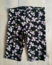 URBAN OUTFITTERS cycle style shorts size XS NEW WITH TAG RRP £20 #48