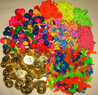 720 TOYS, 5 GROSS, VENDING, PARTY FAVORS, PINATAS, PRIZES, CARNIVAL, HOT MIX!!
