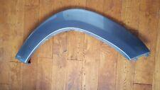 GENUINE CITROEN RELAY FIAT DUCATO PEUGEOT BOXER 06-14 RIGHT REAR WHEEL ARCH TRIM