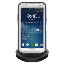RND Dock for Samsung Galaxy Note 2, Note 4, Note 5, or Note Edge (rndcrynoteub)