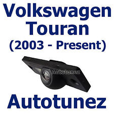 Volkswagen Touran Car Reverse Rear Parking Camera VW Safety Reversing Backup ET