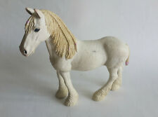 Schleich Horse Club Connemara Poulain NEUF /& EN BLISTER
