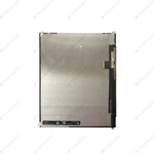 Brand New Replacement LED screen for APPLE iPad 3 Wi-Fi - 3rd Generation